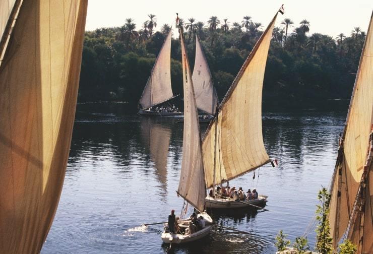 1988-Nil-Nehri