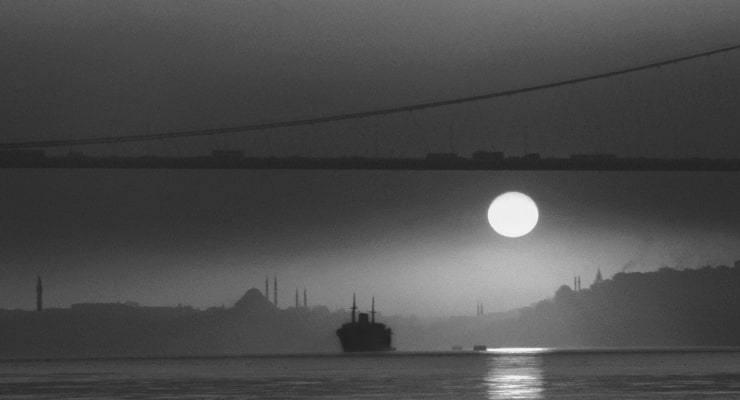 2006-İstanbul-Boğazı-sb