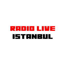 Radio Bot